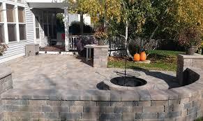 tiny patio ideas a few small patio ideas to enhance your backyard