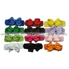 wholesale hair bows 61 best hair bow wholesale images on bow clip color