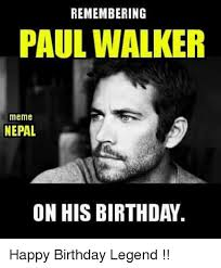 Walker Meme - 25 best memes about paul walker meme paul walker memes