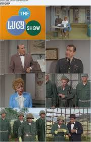 119 best the lucy show images on pinterest i love lucy lucille