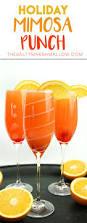 43 best cocktails images on pinterest drink recipes cocktail