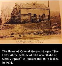 West Virginia travel hacks images 1132 best my hometown and state images west jpg