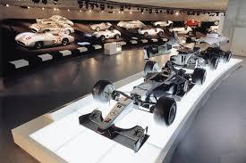 mercedes museum stuttgart interior mercedes archives autoweb