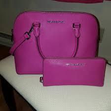 luggage deals black friday 58 off michael kors handbags black friday sale michael kors