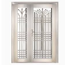 steel door designs stainless steel door design stainless steel
