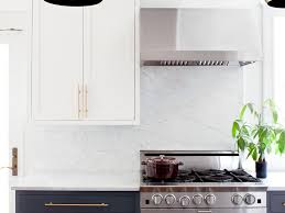 chrome kitchen cabinet knobs kitchen coffee machine gray and white