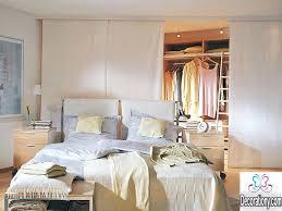 closet behind bed closet behind bed wardrobe behind bed ideas bedroom closet design