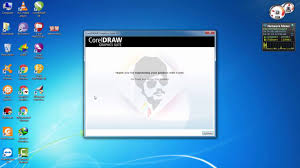 corel draw x6 has switched to viewer mode urgent coreldraw has switched to viewer mode fix x6 x7 x8 buy