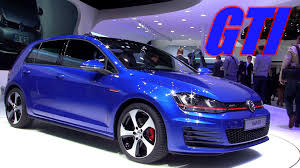 volkswagen gti blue 2017 images of vw gti mk8 for sc