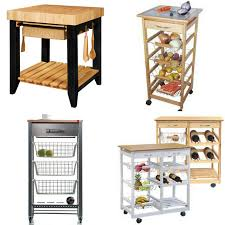 where can i get a kitchen island pd designs