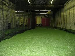 Backyard Batting Cages Reviews 3 Great Indoor Batting Cages Review For You Baseball Solution