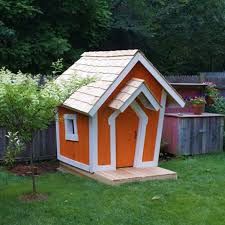 kids playhouse original kids crooked house
