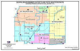 Shawnee Map Shawnee Mission District Map Shawnee Mission Tweaks