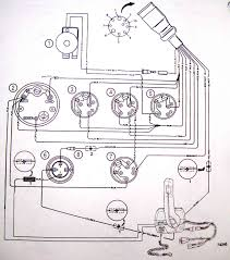 boat gauge wiring diagram free picture schematic wiring diagram
