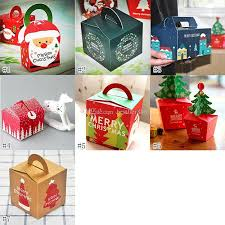 where can i buy christmas boxes christmas decorations christmas apple gift box apples apple
