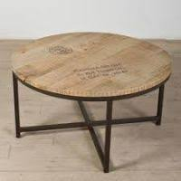 Ikea Coffee Table Legs by Coffee Table Base Ikea Thesecretconsul Com
