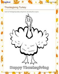 thanksgiving turkey free thanksgiving worksheets for