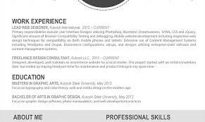 Free Resume Template Australia Elegant Create A Resume Tags Build My Resume Help With A Resume
