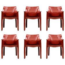 Home Furniture by Home Decor Interior And Furniture Inspirations U2014 Jones Clinton Com