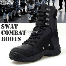 lace up motorcycle boots wholesale men u0027s lace up breathable desert hiking boots army