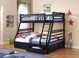 Sam Levitz Bunk Beds Coaster 460181 Bunkbed Sam S Furniture Sams Bunk Beds Intersafe