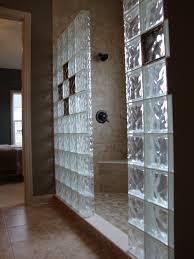 columbus ohio glass block windows and walls innovate building
