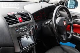 honda car singapore feature car edwin s honda accord r carsiao com