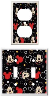 Mickey Mouse Nursery Curtains by Bathroom Mickey Mouse Fabric Shower Curtain Mickey Mouse