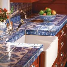 what is the best countertop to put in a kitchen top 10 materials for kitchen countertops