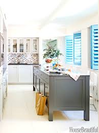 50 small kitchen design ideas decorating tiny kitchens unusual