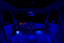 Color Interior Lights For Cars Color Options Led License Plate Lights U0026 Car Interior Lights