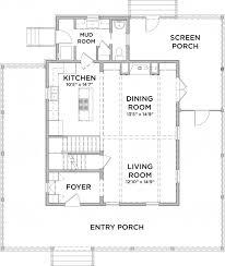 how to get floor plans find my house plans vdomisad info vdomisad info