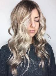 dishwater blonde hair 40 classy hairstyles for long blonde hair dishwater blonde
