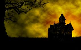 halloween background jpg halloween castle wallpaper images reverse search