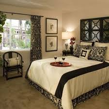 Perfect Bedroom Ideas Damask With Classy Color Scheme And A Shout - Damask bedroom ideas