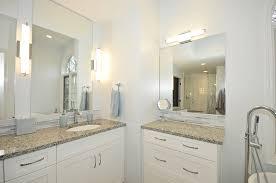 Chrome Bathroom Furniture by Guyco Homes U2013 Old Mill Bathroom Remodel
