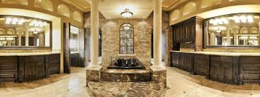 luxury master bathroom ideas cabinets luxury master bathrooms master bath home