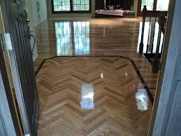 homestead hardwood flooring st louis wood floor installation