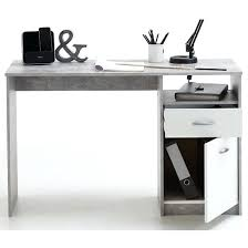 places that sell computer desks near me contemporary computer desk rosemary contemporary computer desk in