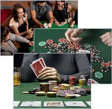 Big Blind Small Blind Rules 2017 U0027s Top Home Poker Game Guide Tournaments U0026 Cash Games Of