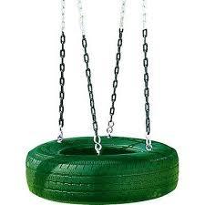 swing sets black friday deals 140 best swing sets images on pinterest swing sets outdoor