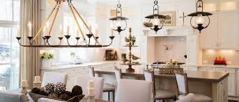 furniture pleasantdale furniture outlet home interior design