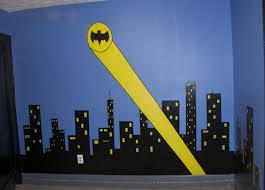bedroom batman bedroom avengers room decor ideas batman room