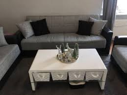 sofa garnitur 3 teilig sofa garnitur 3 teilig frau schwarz 3sitzer 2sitzer sessel in kiel
