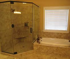 master bath floor plans no tub outstanding designs ideas with bathroom sensational small master