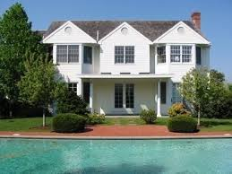 170 best hamptons eye candy images on pinterest eye candy east