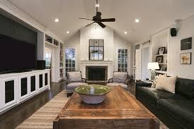high ceiling recessed lighting 3616 meadow lake houston tx 77027