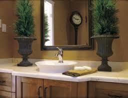home hardware bathrooms