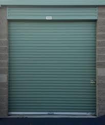 Storage Locker Units by Storage Doors U0026 Mckee Door Sales Offers A Complete Line Of Rolling