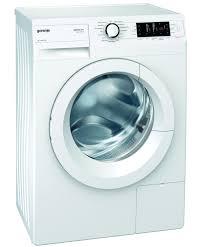K Henzeile Im Angebot Waschmaschinen Günstig Online Kaufen Real De